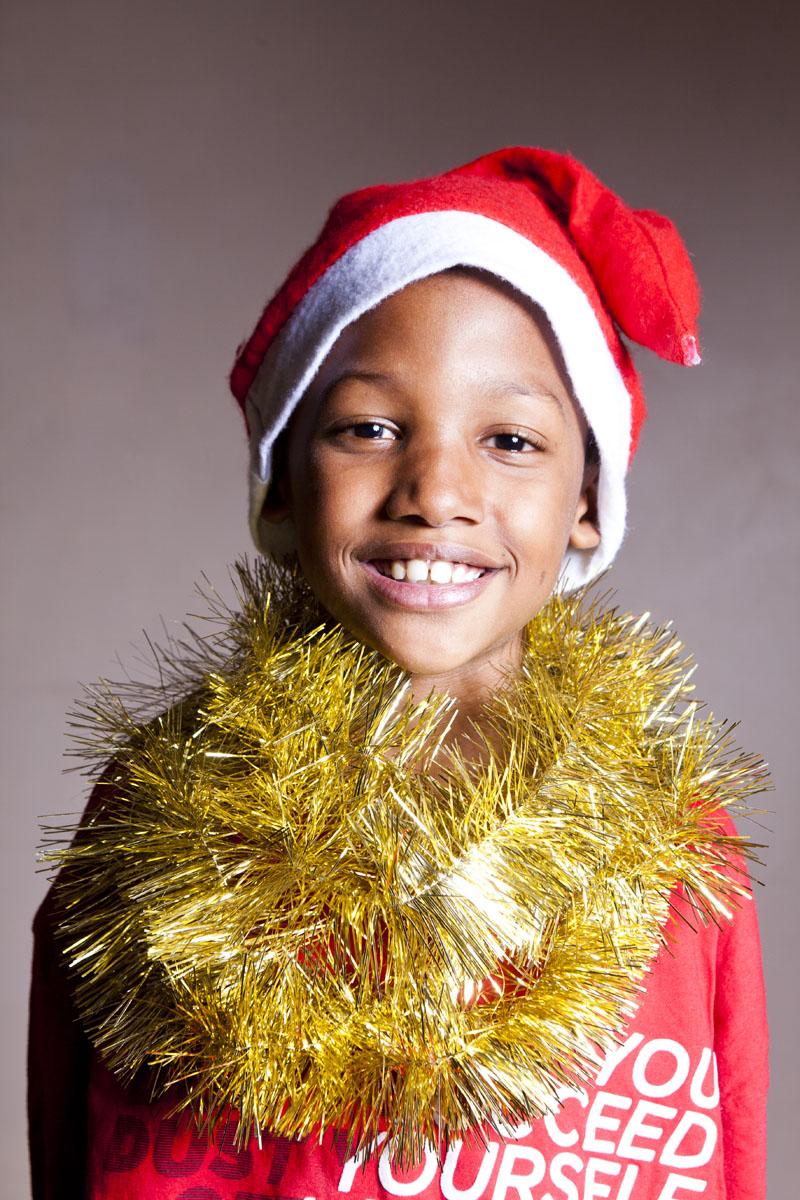 12-25December - Christmas Day.jpg