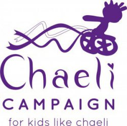 Chaeli_Campaign_cropped_july2018-e1535623043286.jpg