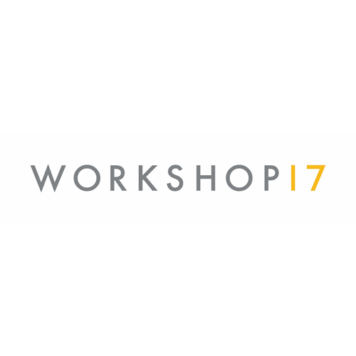 Workshop17-Official-Logo-1.jpg