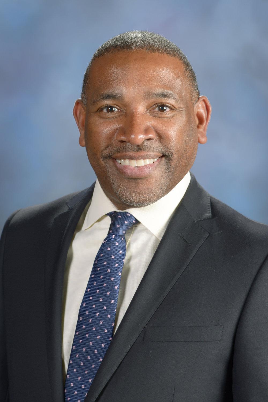 BBisor  2016 Board Chairman.jpg