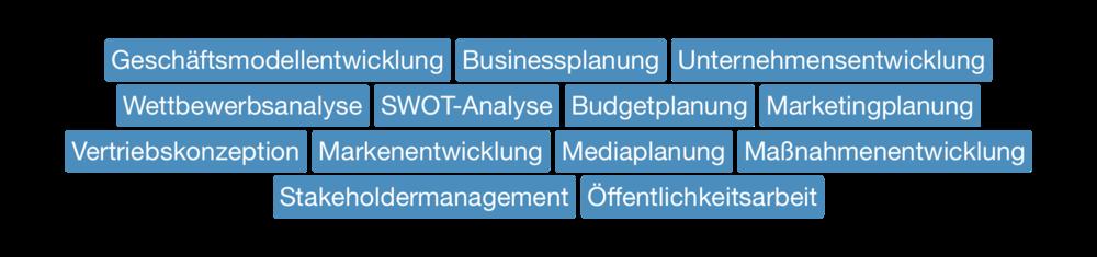 skills_strategische_beratung.png