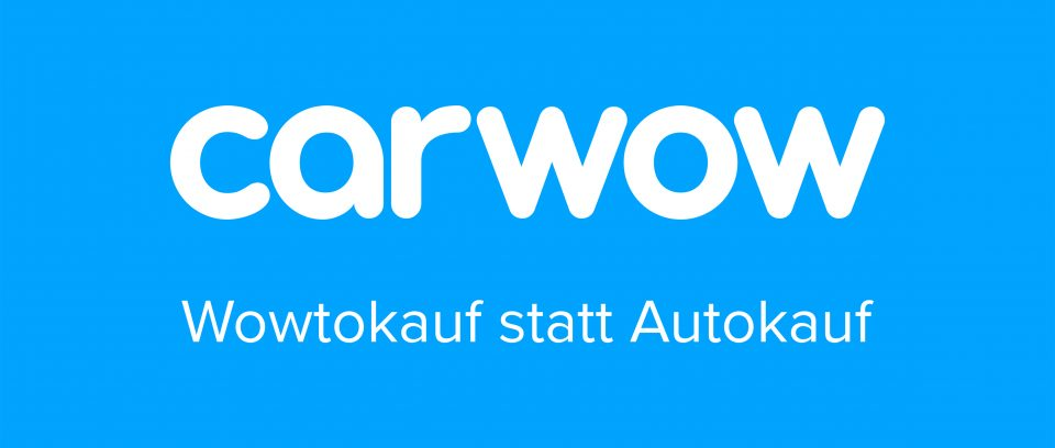 B2C-Marketing - Strategische Marketingberatung/Mediaplanung TV sowie google Adwords-Analyse