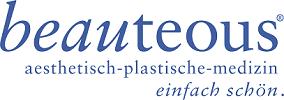 Unternehmens-, Marketing-, PR-Planung - Plastisch-Ästhetische Chirurgie