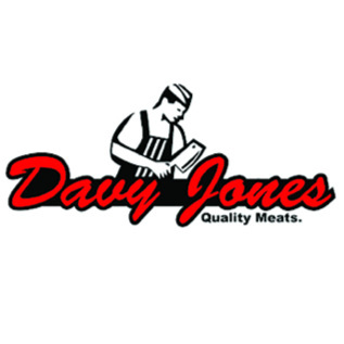 Davy Jones Quality Meats