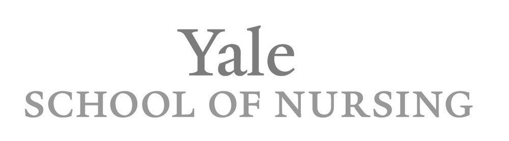 yale school of nursing 30.jpg