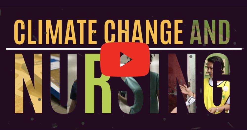 climatechangeandnursing.jpg