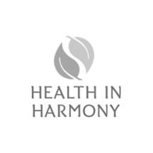 hih_logo.jpg