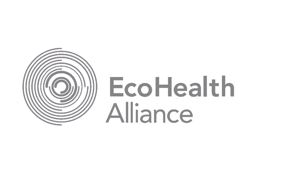 ecohealthalliance.jpg