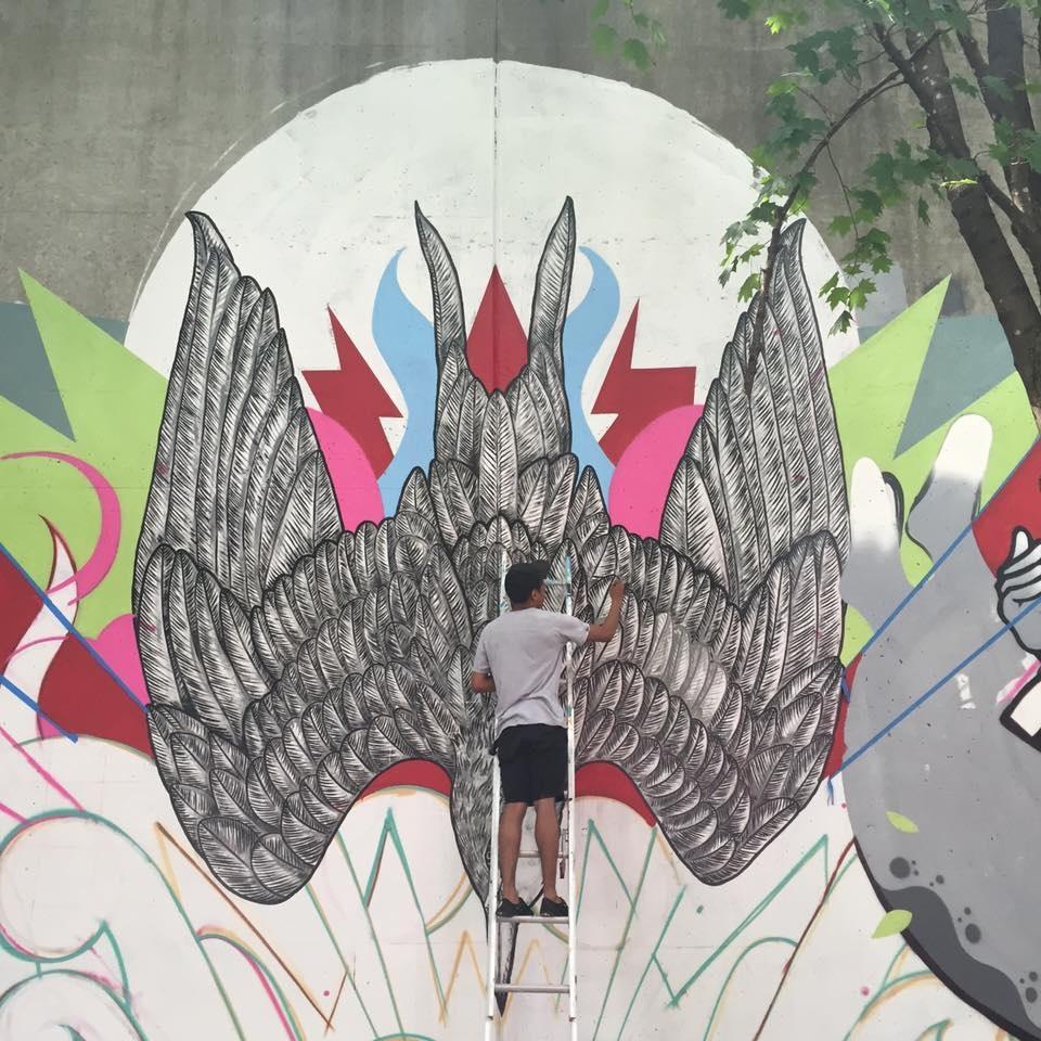 JW1 jonny drawing mural.jpg