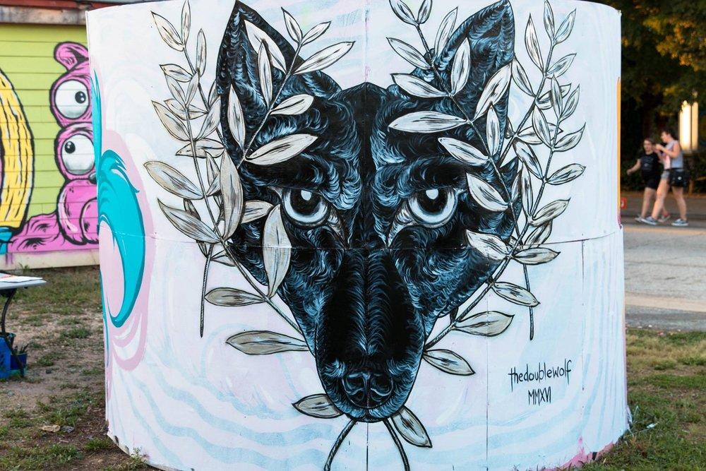 JW2 wolf banner.jpg