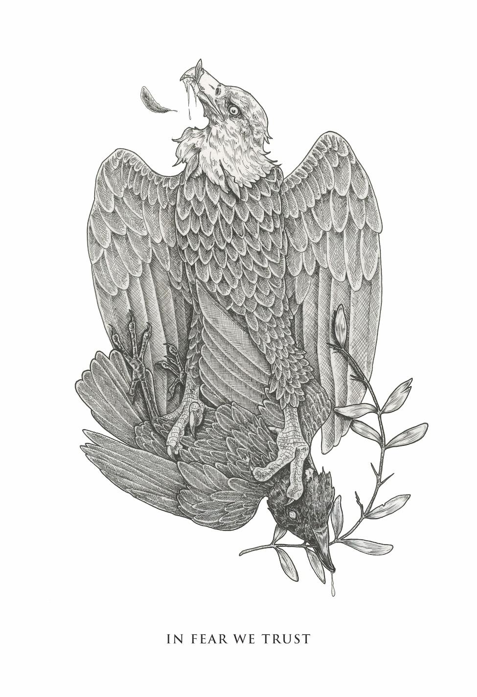 JW3 bird drawing.jpg