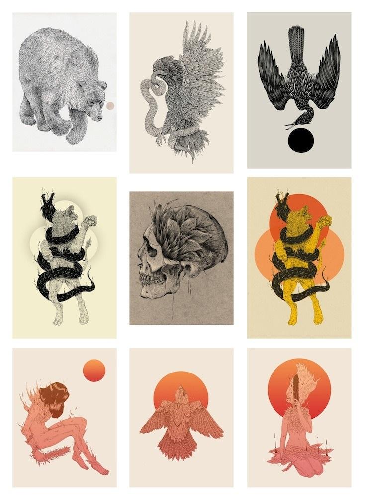 JW5 multiple drawings.jpg