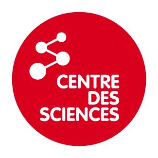Centre_des_sciences_mtl.jpg