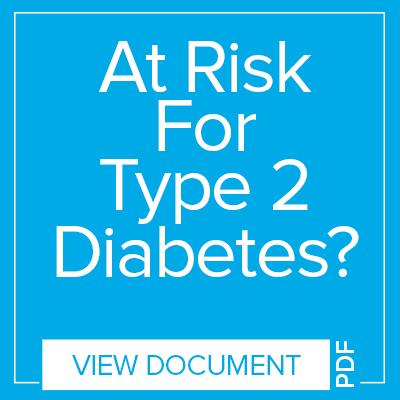 At-Risk-Diabetes-_PDF.png