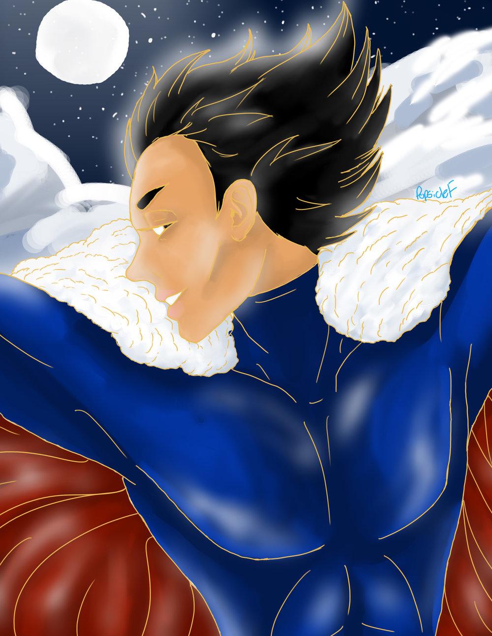 Prince Vegeta.jpg