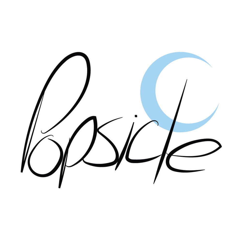 Popsicle-Logo-.jpg