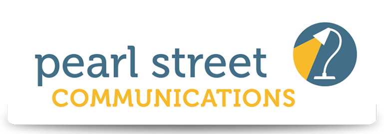 Pearl Street Communications | Guelph Marketing and Communications Agency