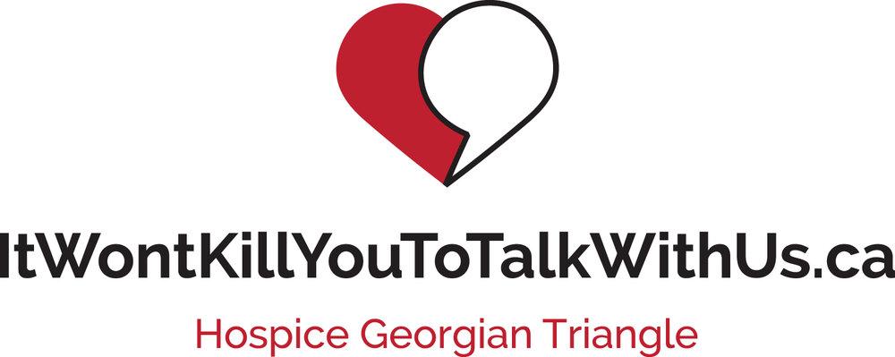 HospiceGeorgianTriangle_Talk_Logo_RGB.jpg