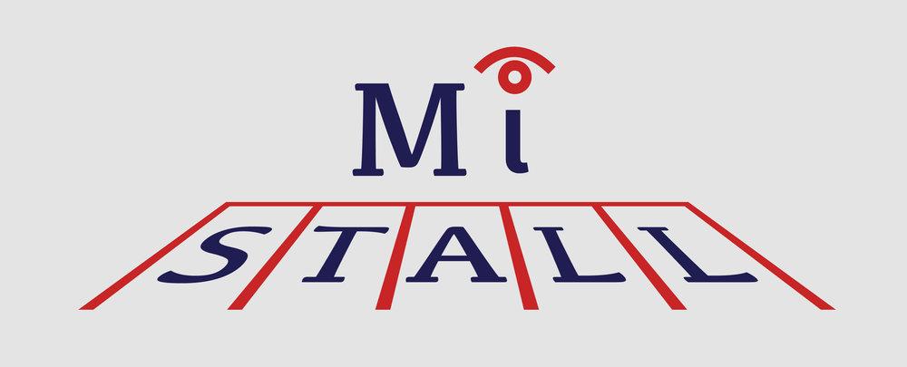 MiStall-logo---highres.JPG
