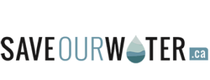 saveourwater-logo-300x115.png
