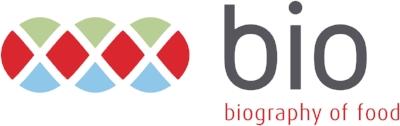 Bio_Clr_Logo_Tagline.jpg