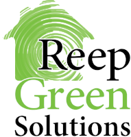 REEP Green Solutions Logo_Colour.png