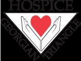 Hospice-GT-cmyk-logo-[Converted].png