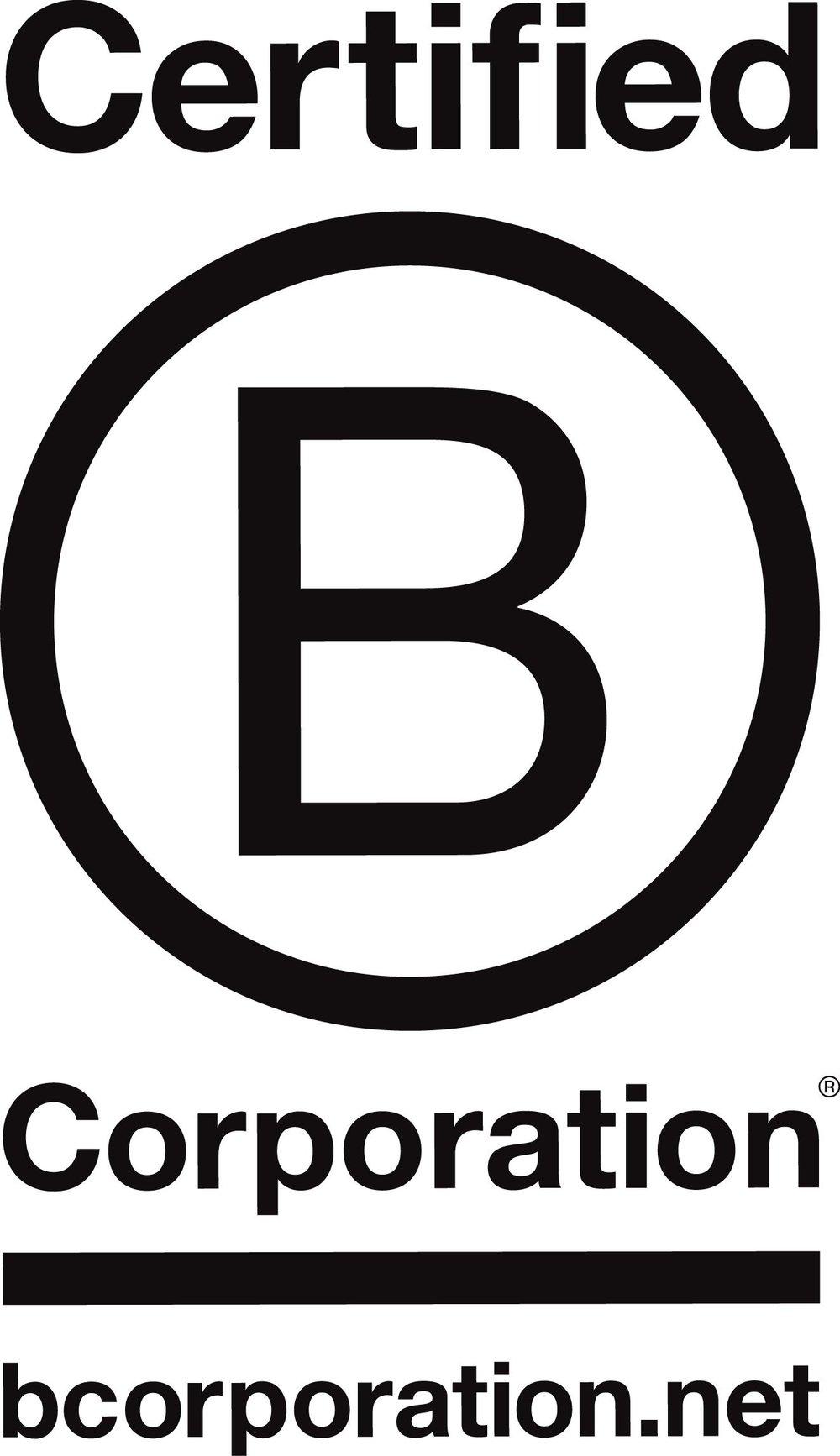 bcorp_logo_0.jpg