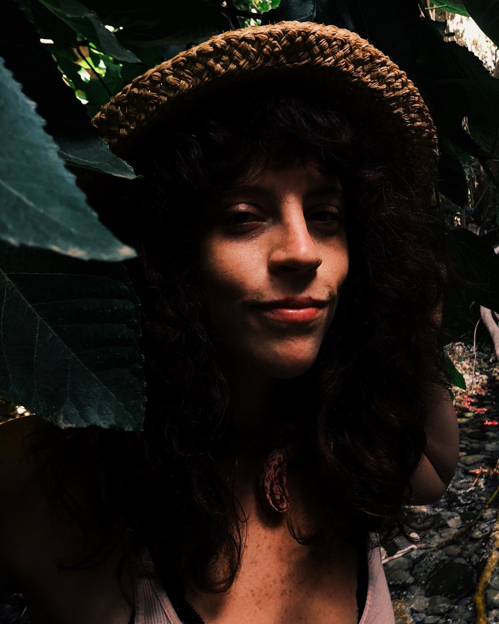 Melanie Odelle by Elle Wildhagen 2.JPG