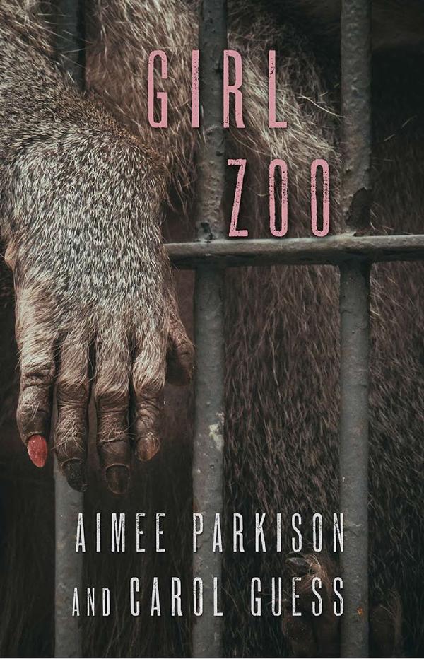 girl zoo image.jpg
