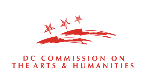 D.C. Commission on the Arts & Humanities