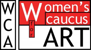 Women's Caucus for Art