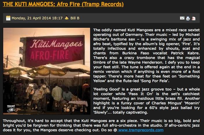 http-:www.soulandjazzandfunk.com:reviews:2685-the-kuti-mangoes-afro-fire-tramp-records.jpg
