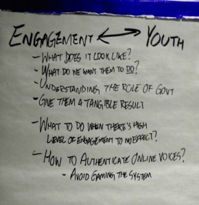 engaging_youth-290x300.jpg