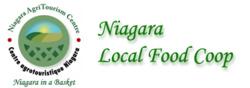 niagara-local-food-co-op-logo.jpg