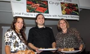 Niagara-Local-Food-Co-op-300x182.jpg