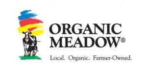 organic-meadow-300x145.jpg