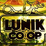 LunikCoop.jpg