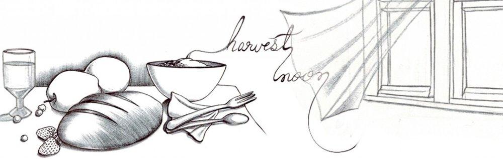 harvest-noon-banner1-1024x325.jpg