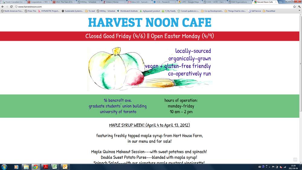 Harvest-Noon.png