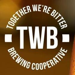 twb-logo.png