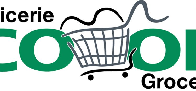 EpicerieCOOPgrocery-750x350-2.jpg