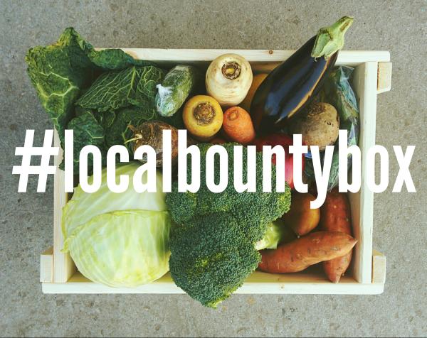 LocalbountyboxMustardseed.jpg