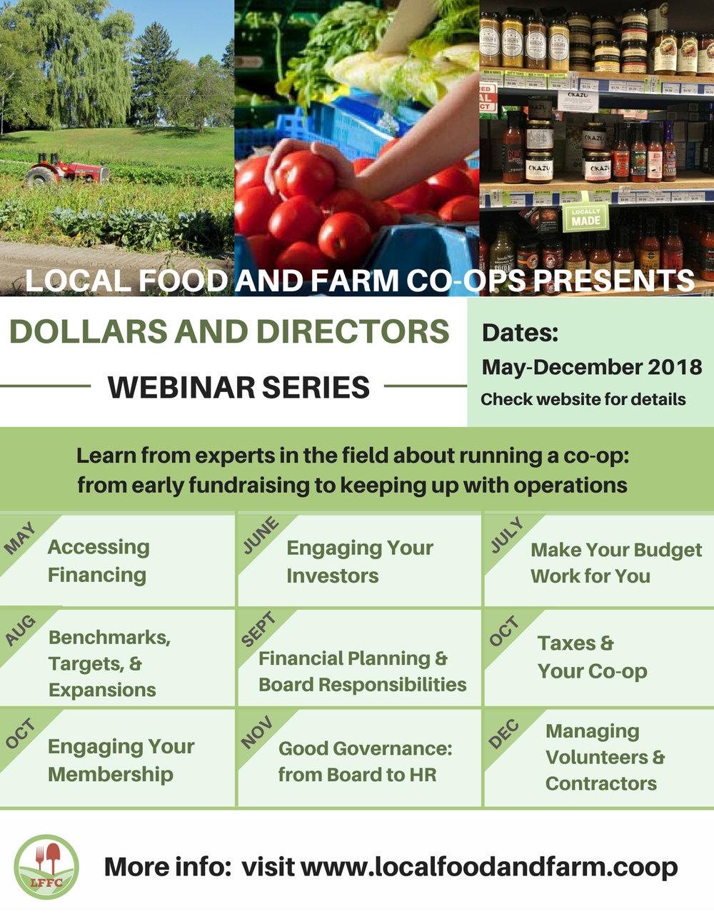 Coop Field Schools - poster 8.5x11_(1).jpg