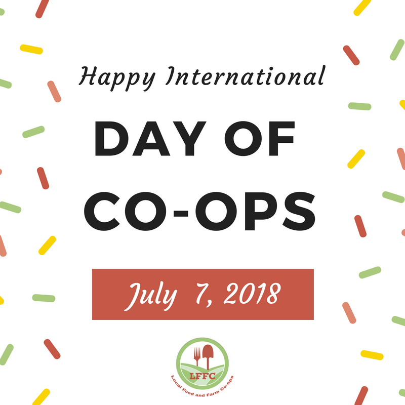 International Day of Co-ops - SM.jpg