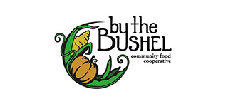 logo-by-the-bushel.jpg