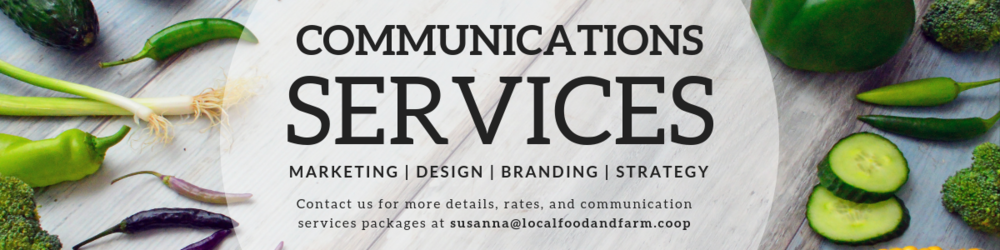 LFFC services ad(2).png
