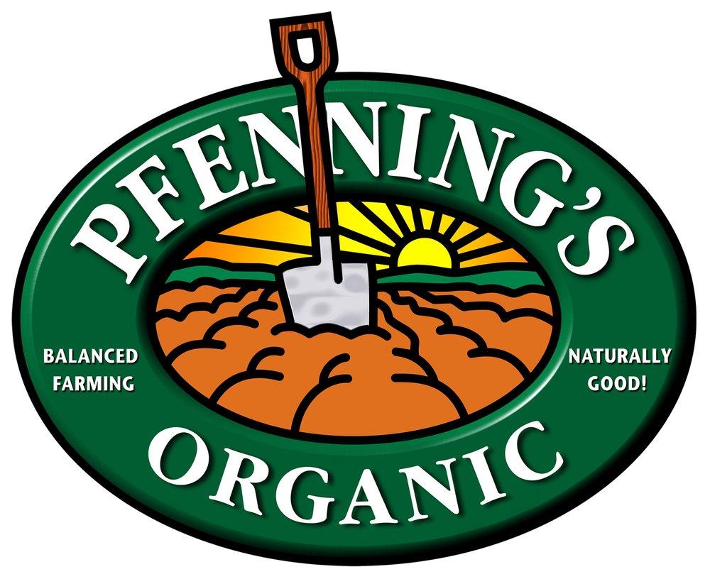 Pfenning's Logo en Lg.jpg