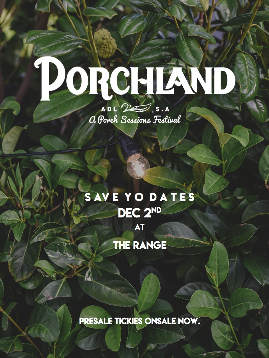 porchland_datesave.jpg
