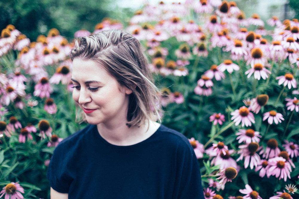 Delia Obst_garden.jpg